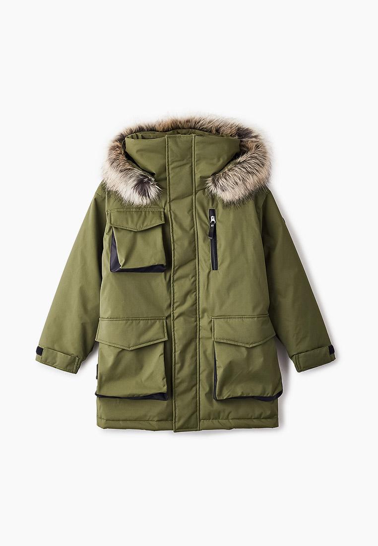 Куртка Kerry K20673
