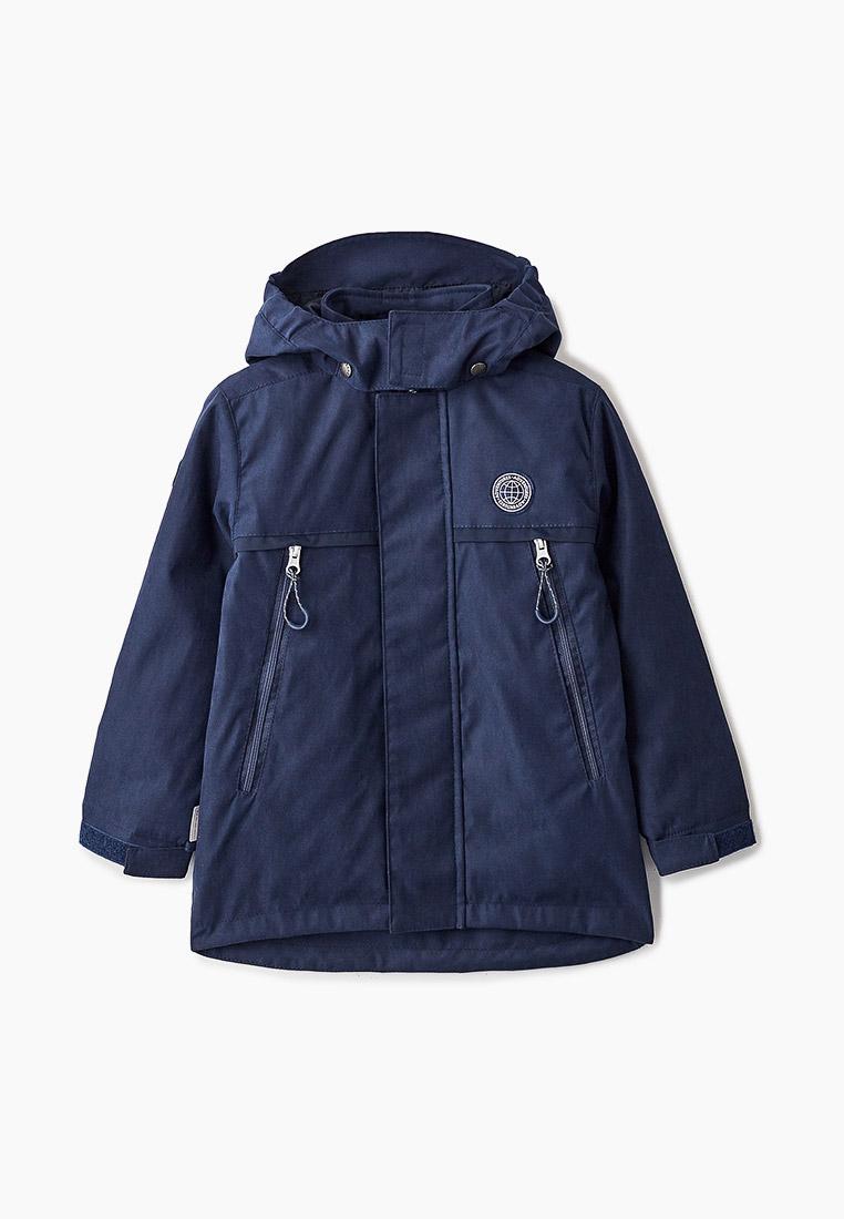 Куртка Kerry K21021: изображение 1