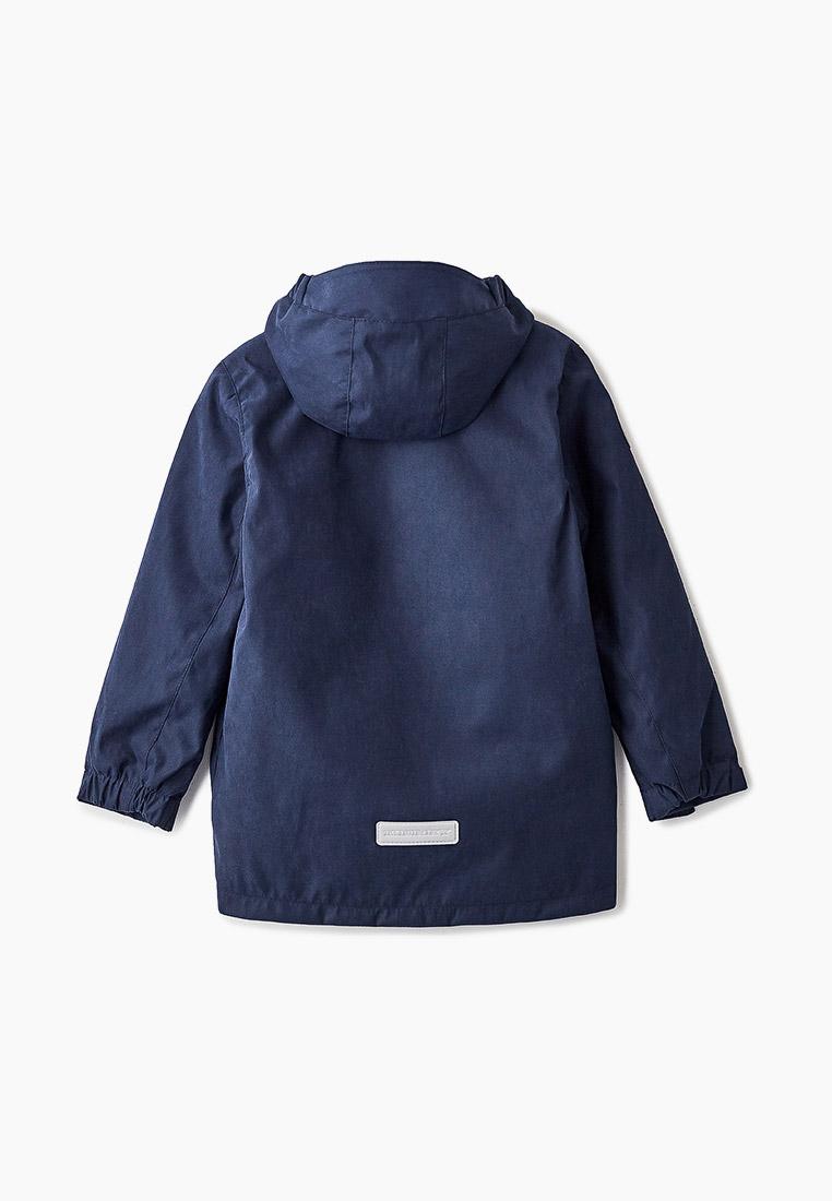 Куртка Kerry K21021: изображение 2