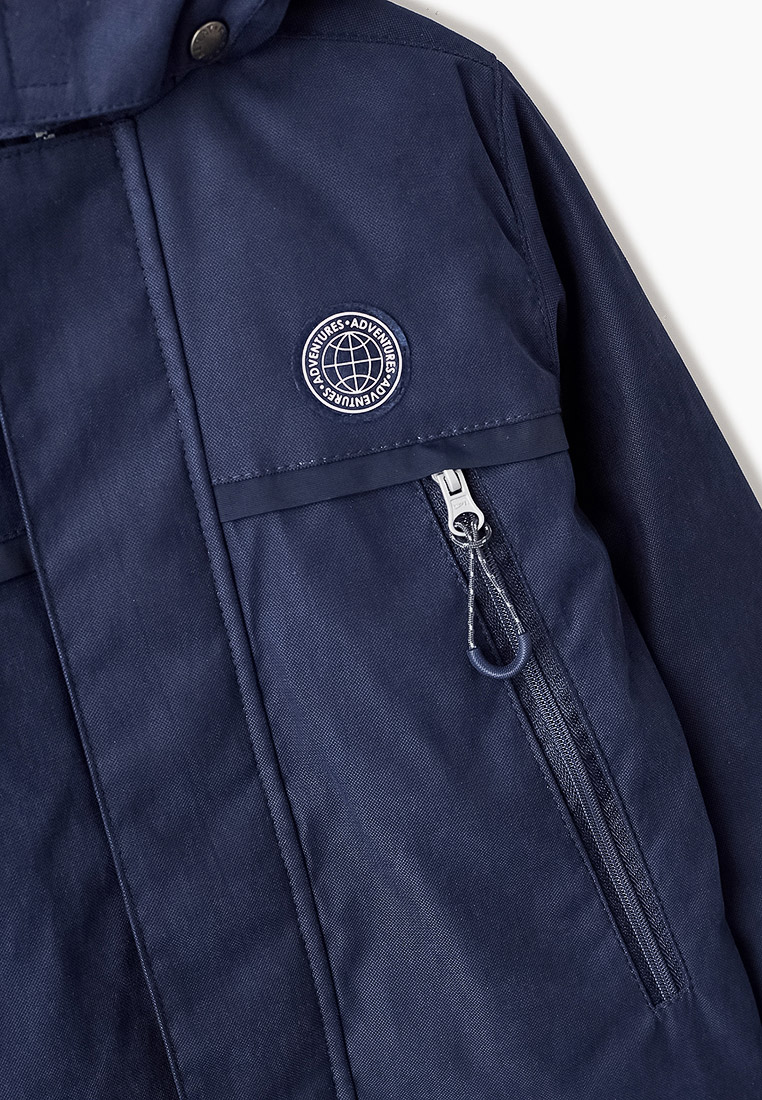 Куртка Kerry K21021: изображение 3
