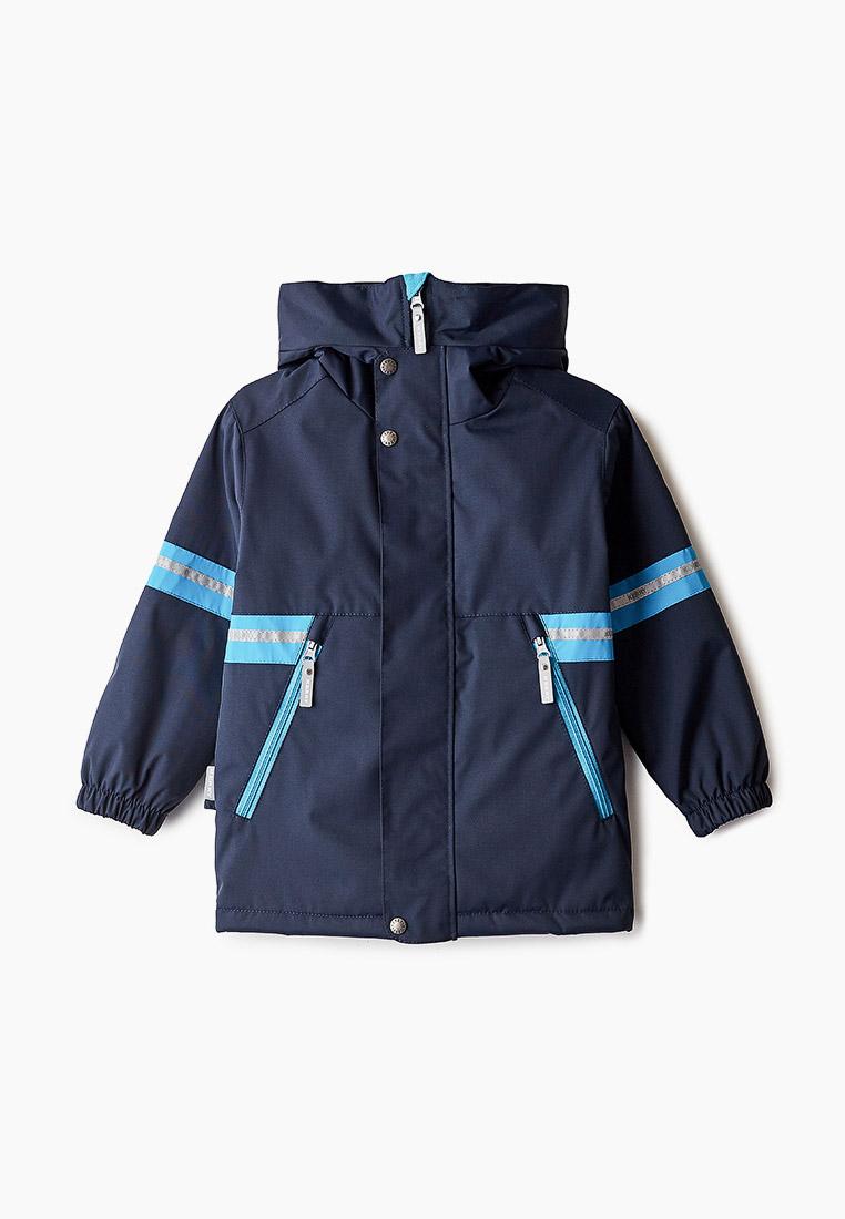 Куртка Kerry K21022