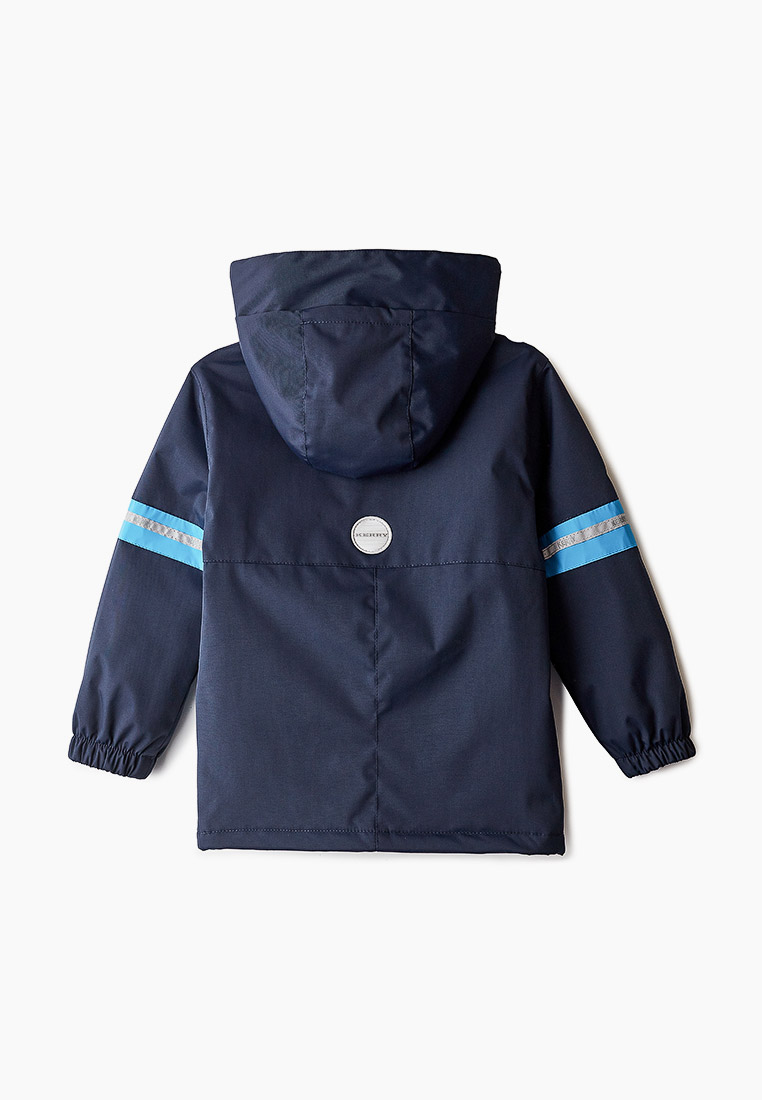 Куртка Kerry K21022: изображение 2