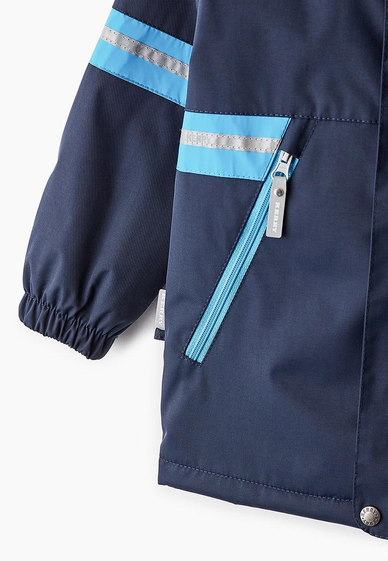 Куртка Kerry K21022: изображение 3