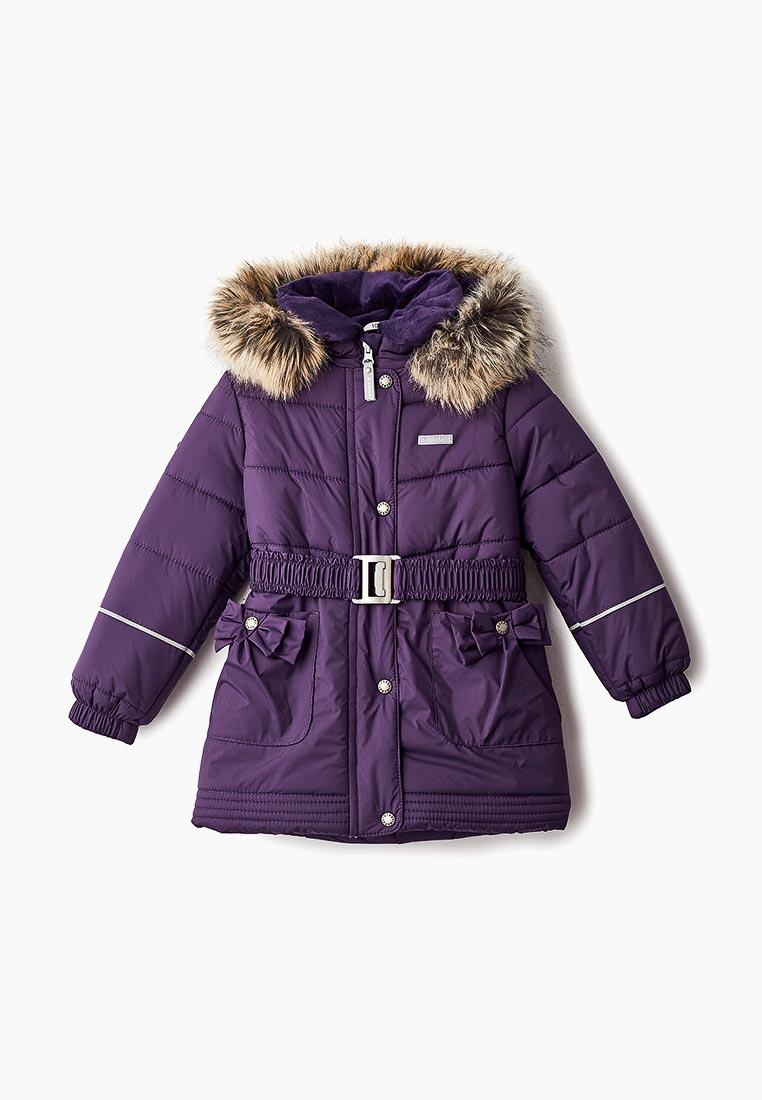 Куртка Kerry K18435
