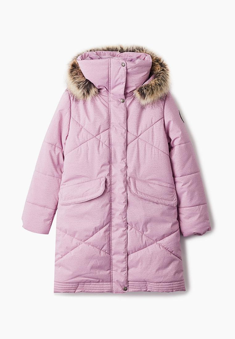 Куртка Kerry K20465