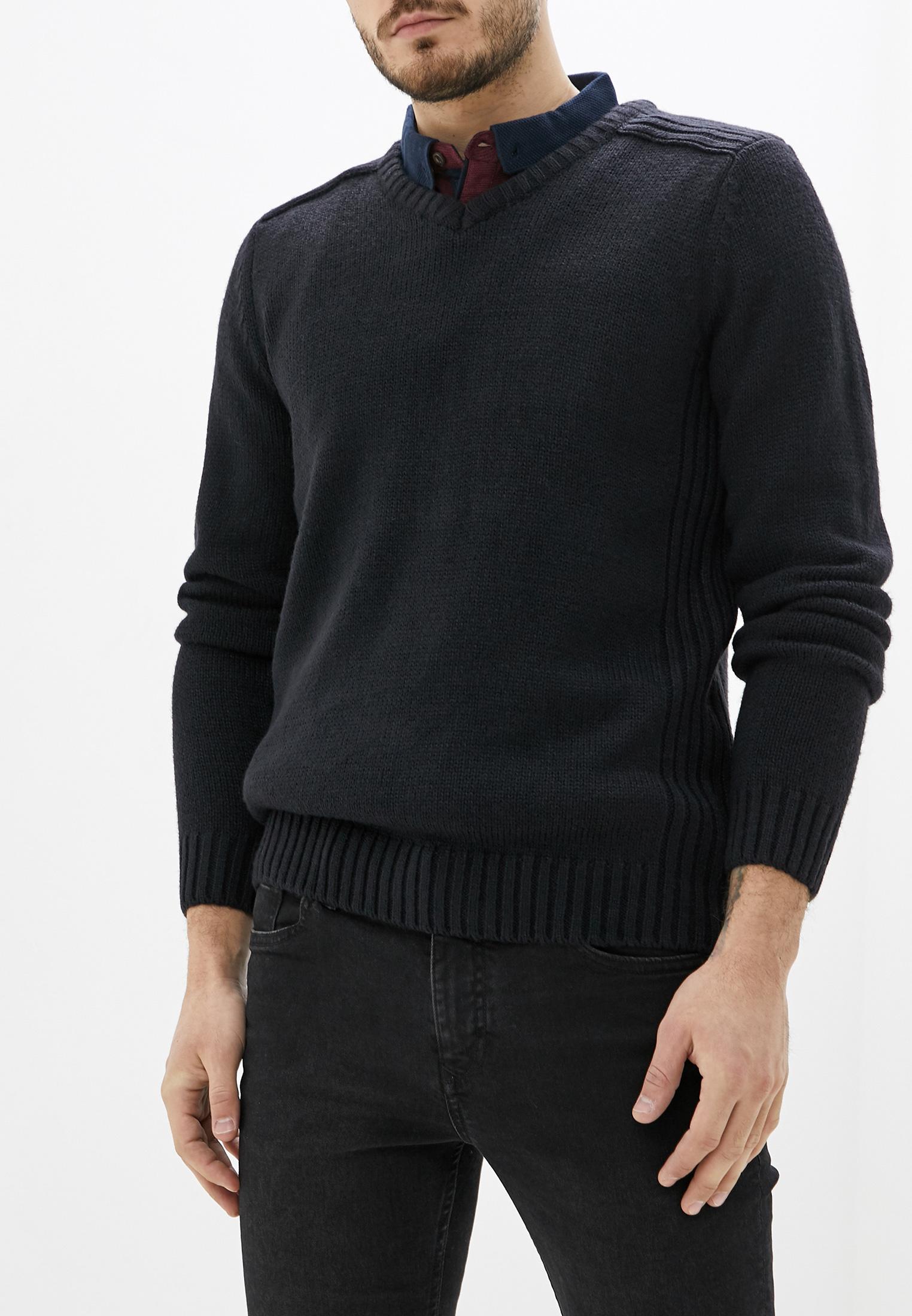 Пуловер KENSINGTON EASTSIDE 1A13137