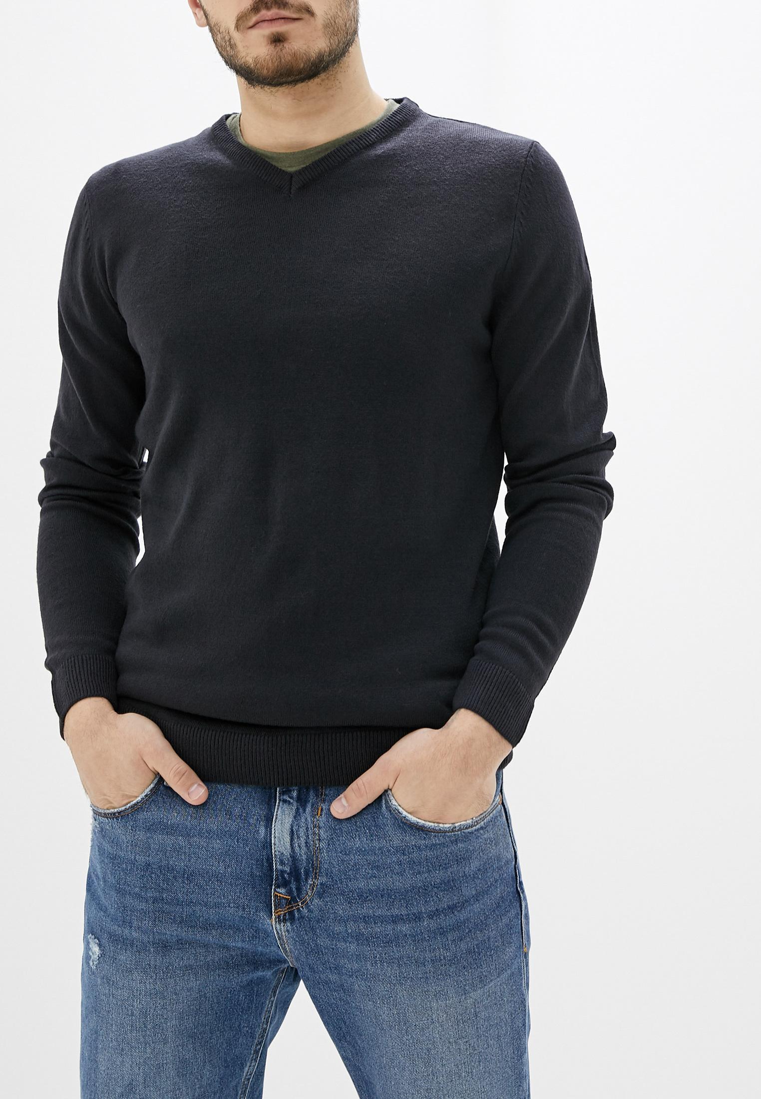 Пуловер KENSINGTON EASTSIDE 1A13906