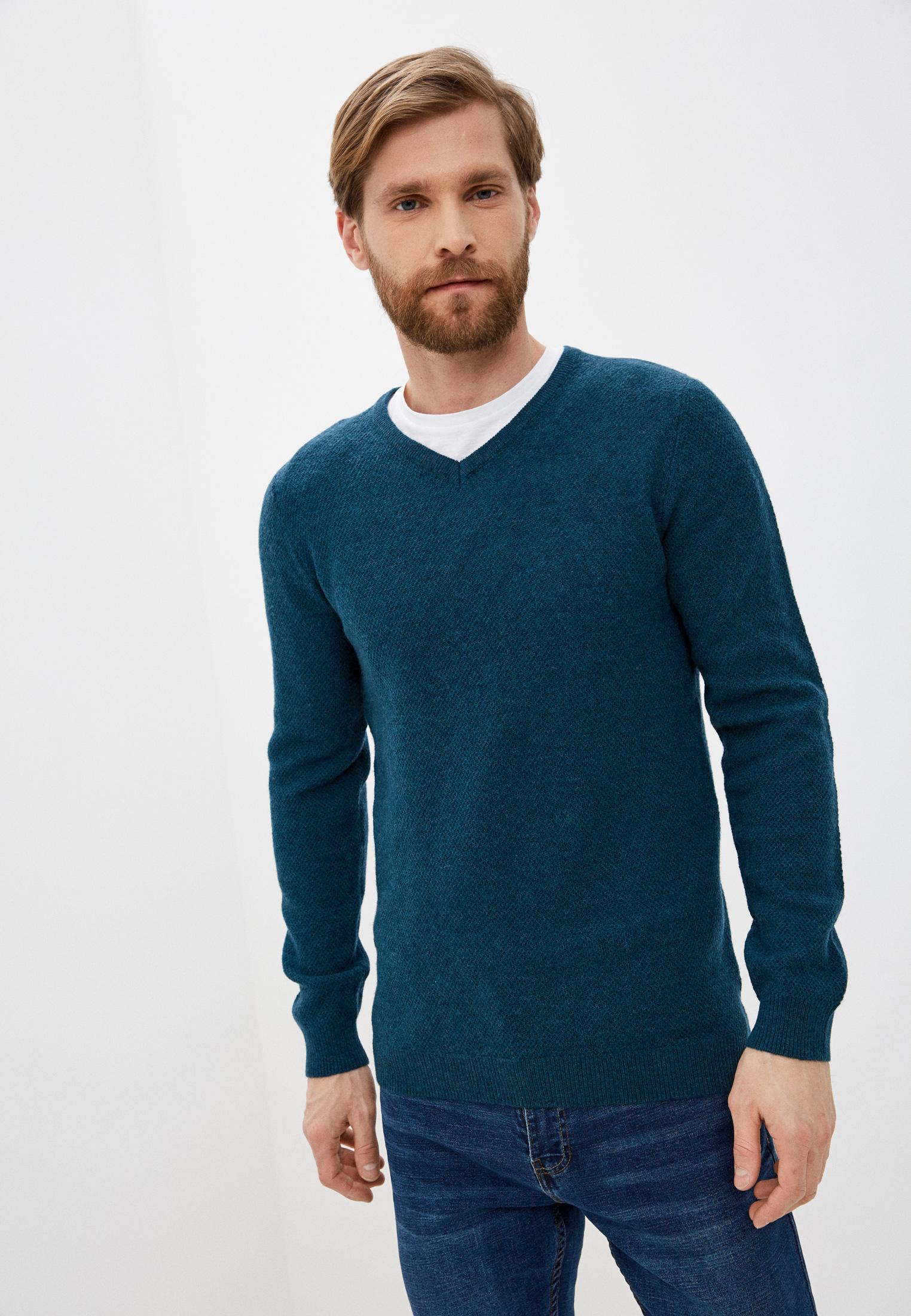 Пуловер KENSINGTON EASTSIDE 1A9862