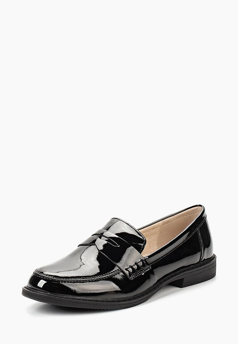 Туфли для девочек Keddo (Кеддо) 588006/01-01