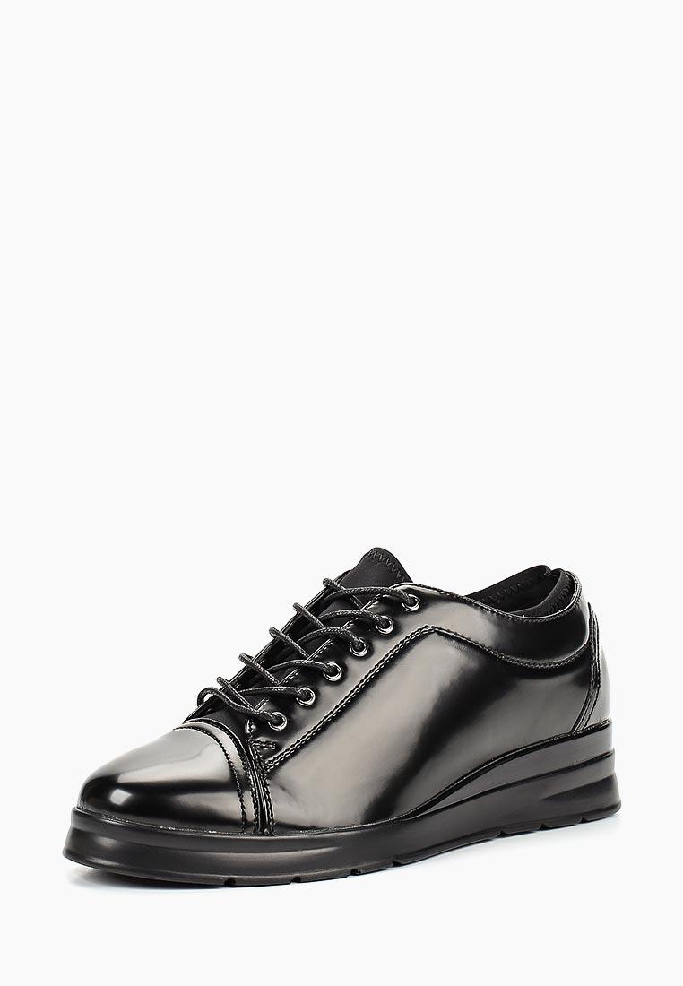 Ботинки для девочек Keddo (Кеддо) 588308/01-03