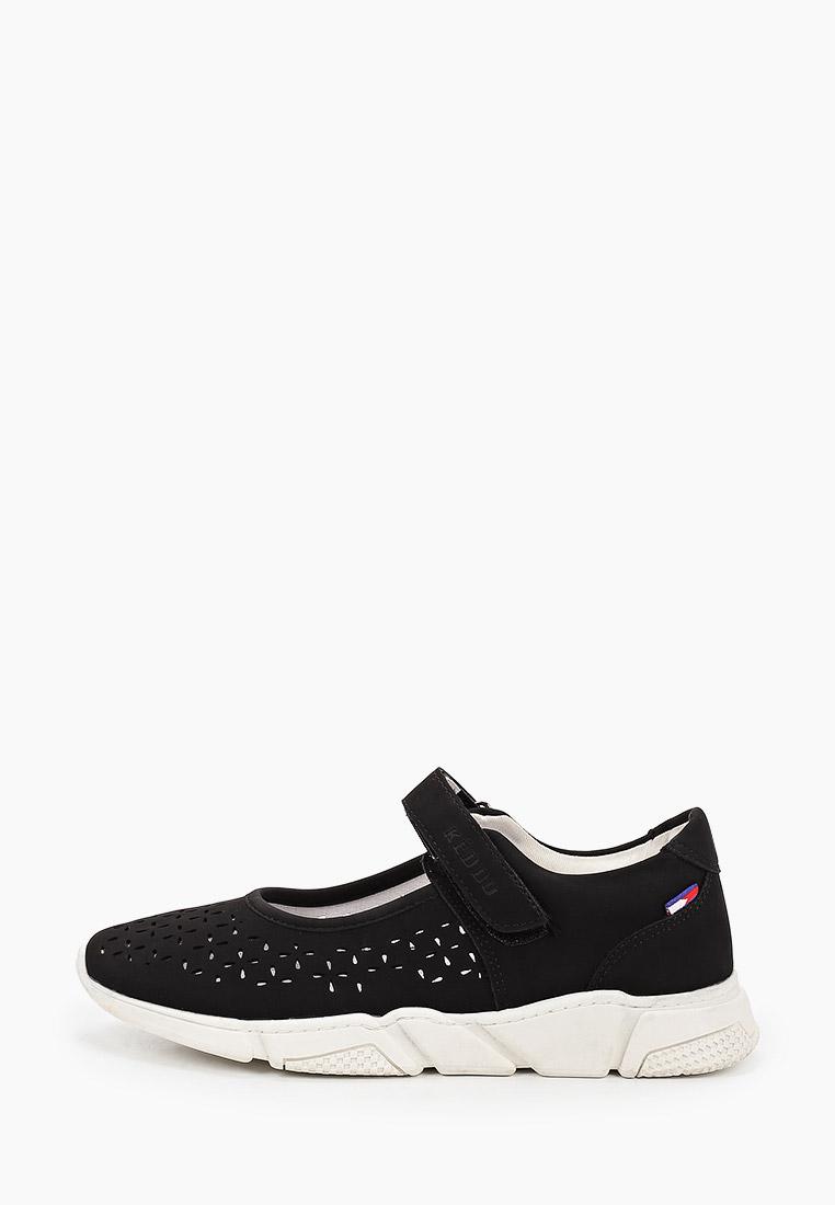 Обувь для девочек Keddo (Кеддо) 508225/09