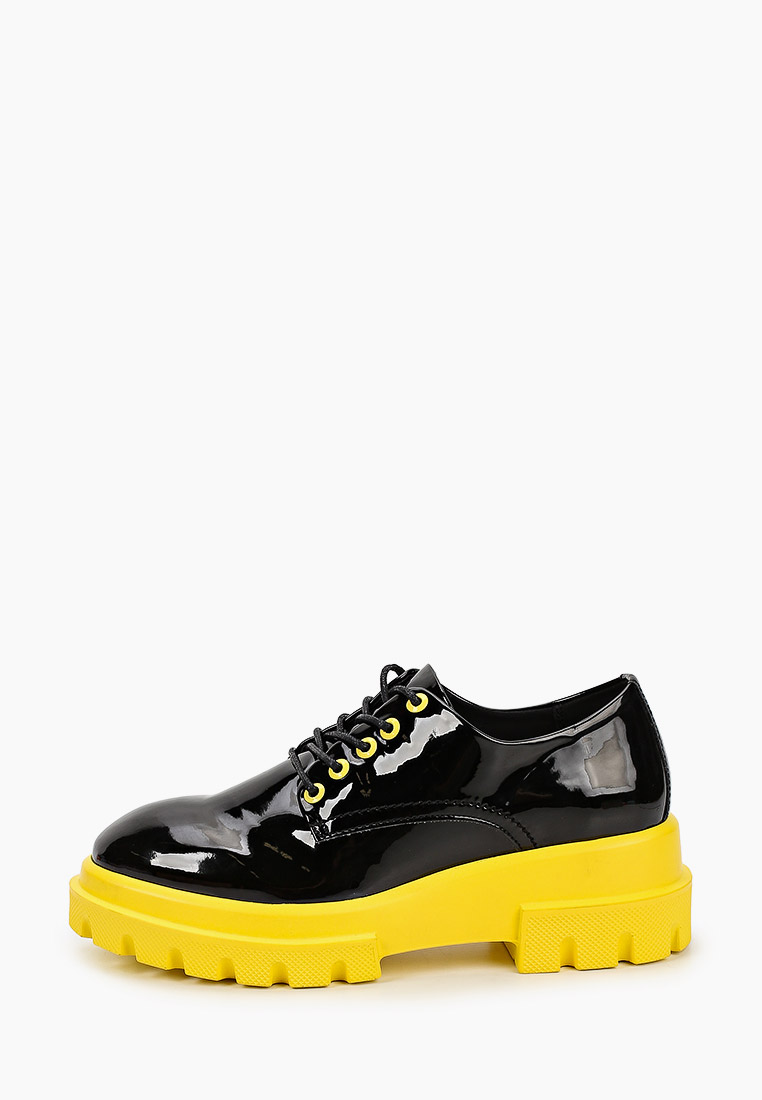 Ботинки для девочек Keddo (Кеддо) 508276/08