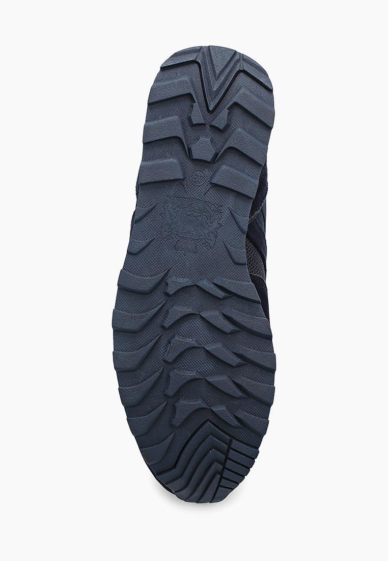 Мужские кроссовки Keddo (Кеддо) 887382/08-02: изображение 3