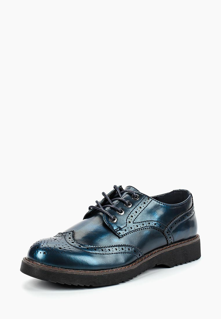 Женские ботинки Keddo (Кеддо) 888133/05-01