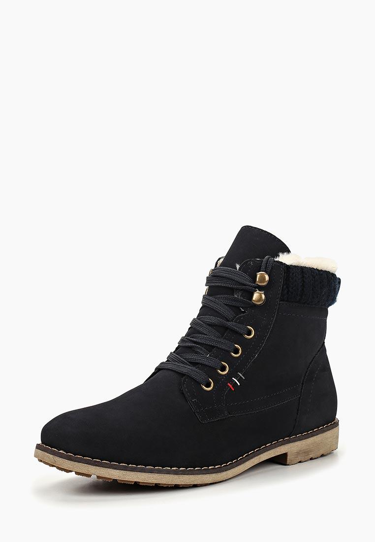 36713f859 Обувь Keddo - купить модную обувь Кеддо в интернет магазине