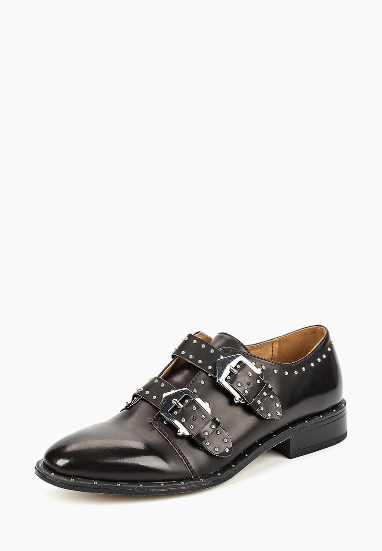 Женские ботинки Keddo (Кеддо) 888886/01-05