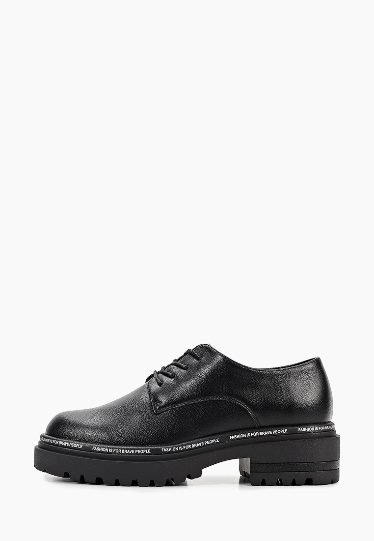 Женские ботинки Keddo (Кеддо) 808579/50
