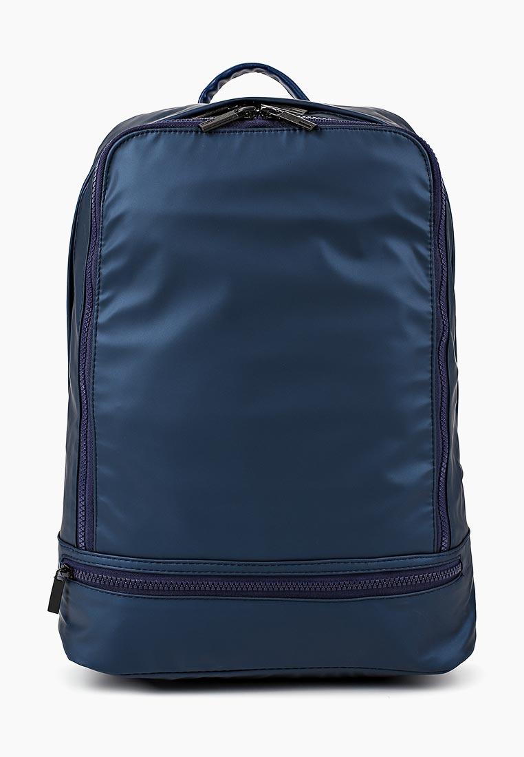 Городской рюкзак Keddo (Кеддо) 388200/02-01