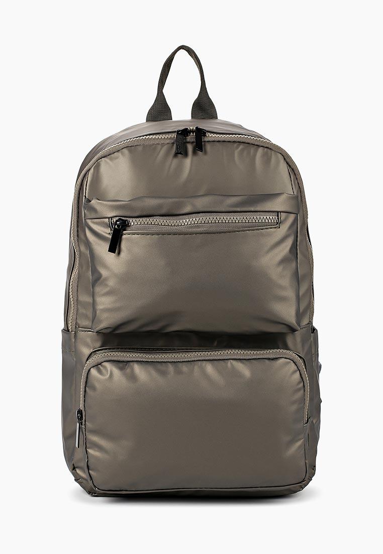 Городской рюкзак Keddo (Кеддо) 388200/04-01