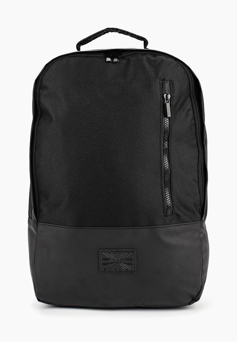 Городской рюкзак Keddo (Кеддо) 388202/01-01