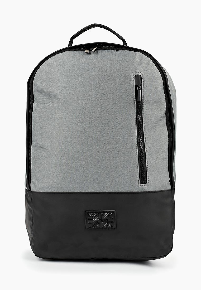 Городской рюкзак Keddo (Кеддо) 388202/01-02