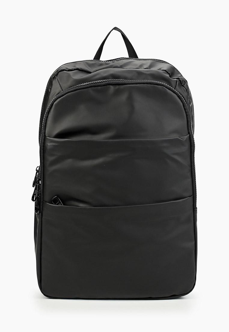 Городской рюкзак Keddo (Кеддо) 398204/01-01