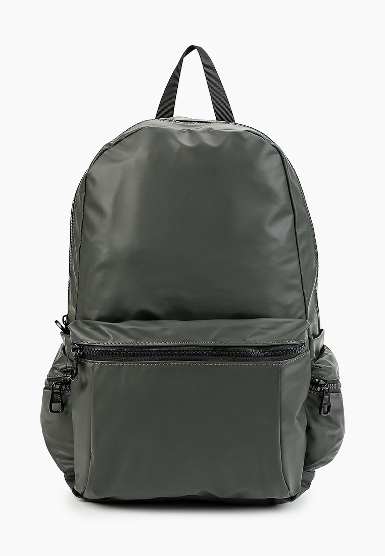 Городской рюкзак Keddo (Кеддо) 398204/03-02