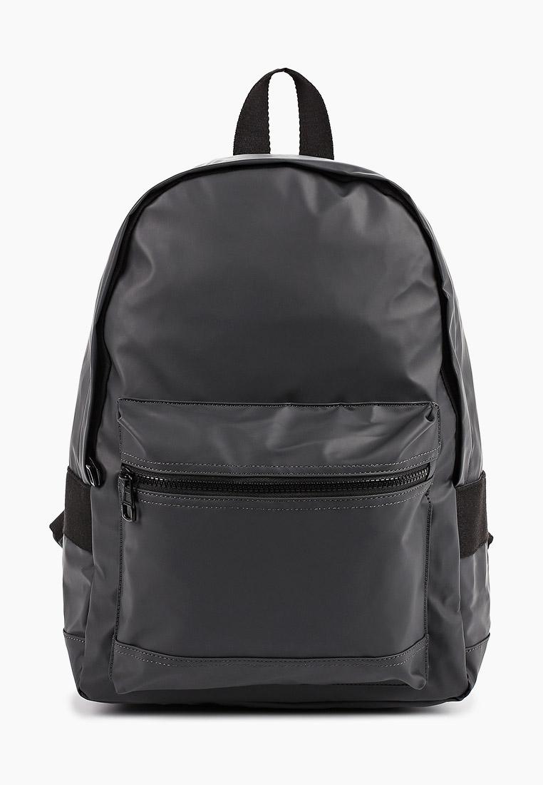 Городской рюкзак Keddo (Кеддо) 398204/04-01