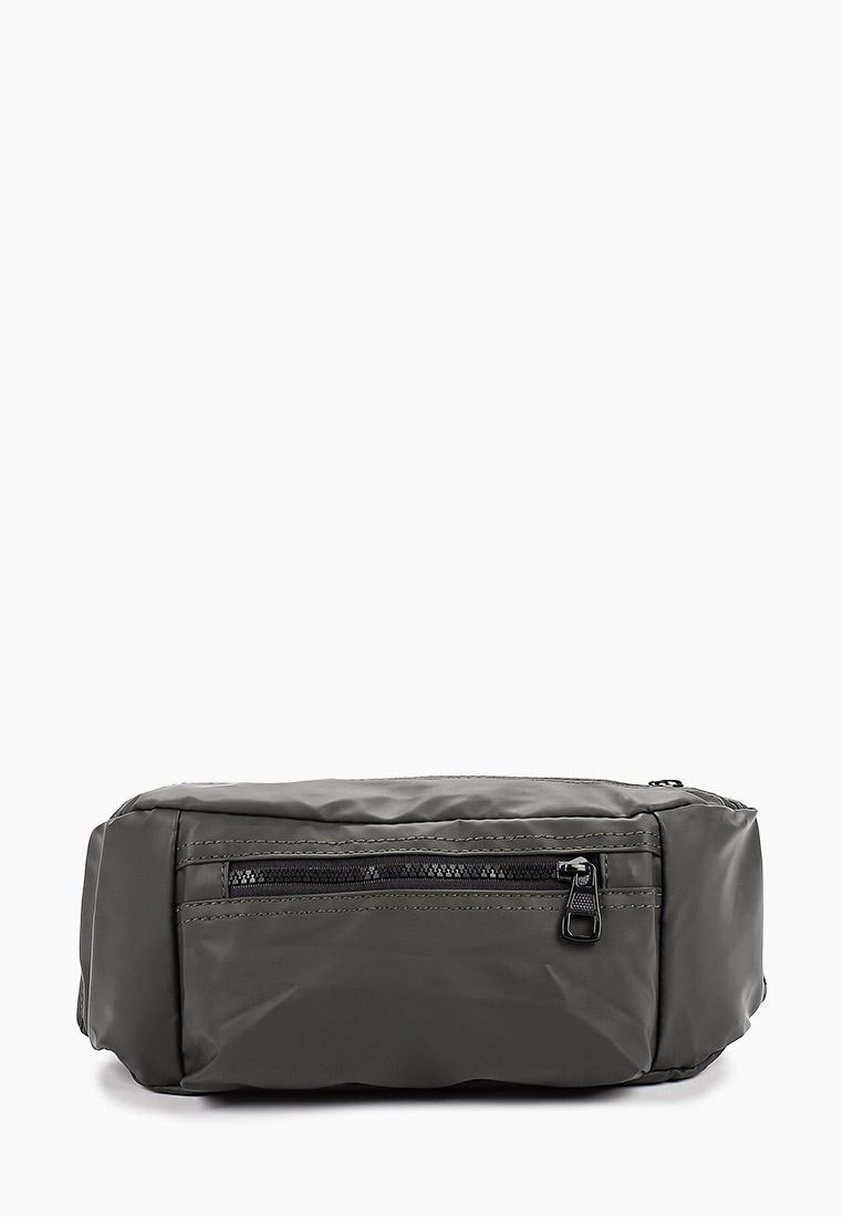 Поясная сумка Keddo (Кеддо) 398204/06-02