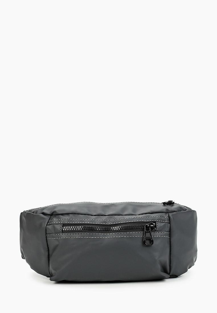 Поясная сумка Keddo (Кеддо) 398204/06-03