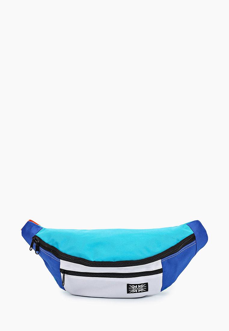 Поясная сумка Keddo (Кеддо) 307201/02-03