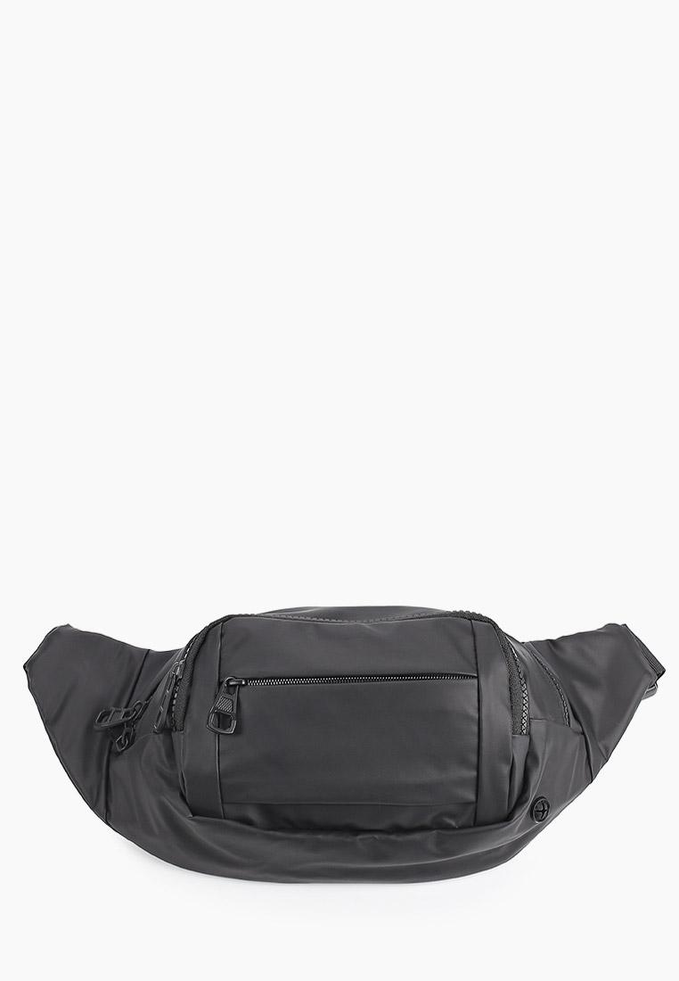 Поясная сумка Keddo (Кеддо) 307202/06-01