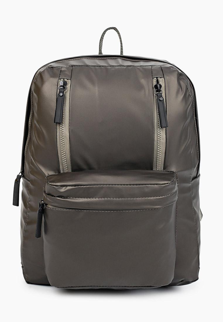 Городской рюкзак Keddo (Кеддо) 307204/02-02