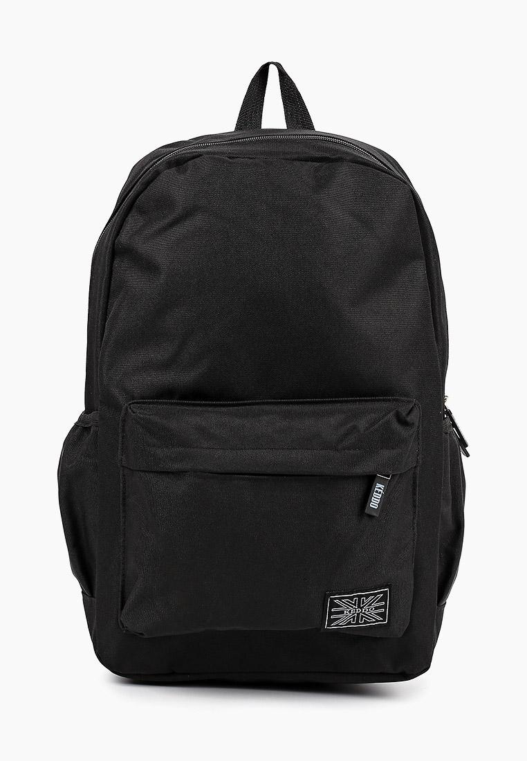Городской рюкзак Keddo (Кеддо) 398109/02-01