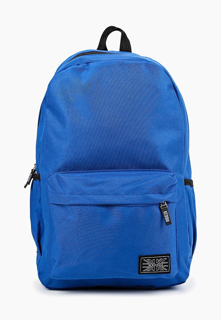 Городской рюкзак Keddo (Кеддо) 398109/02-02