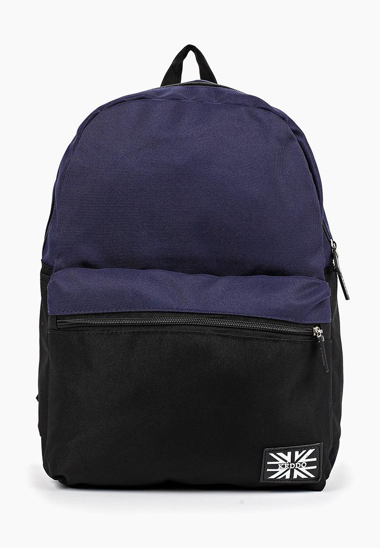 Городской рюкзак Keddo (Кеддо) 398110/03-01