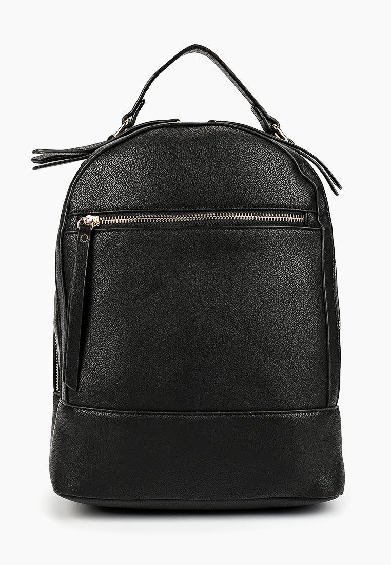 Городской рюкзак Keddo (Кеддо) 388105/35-01