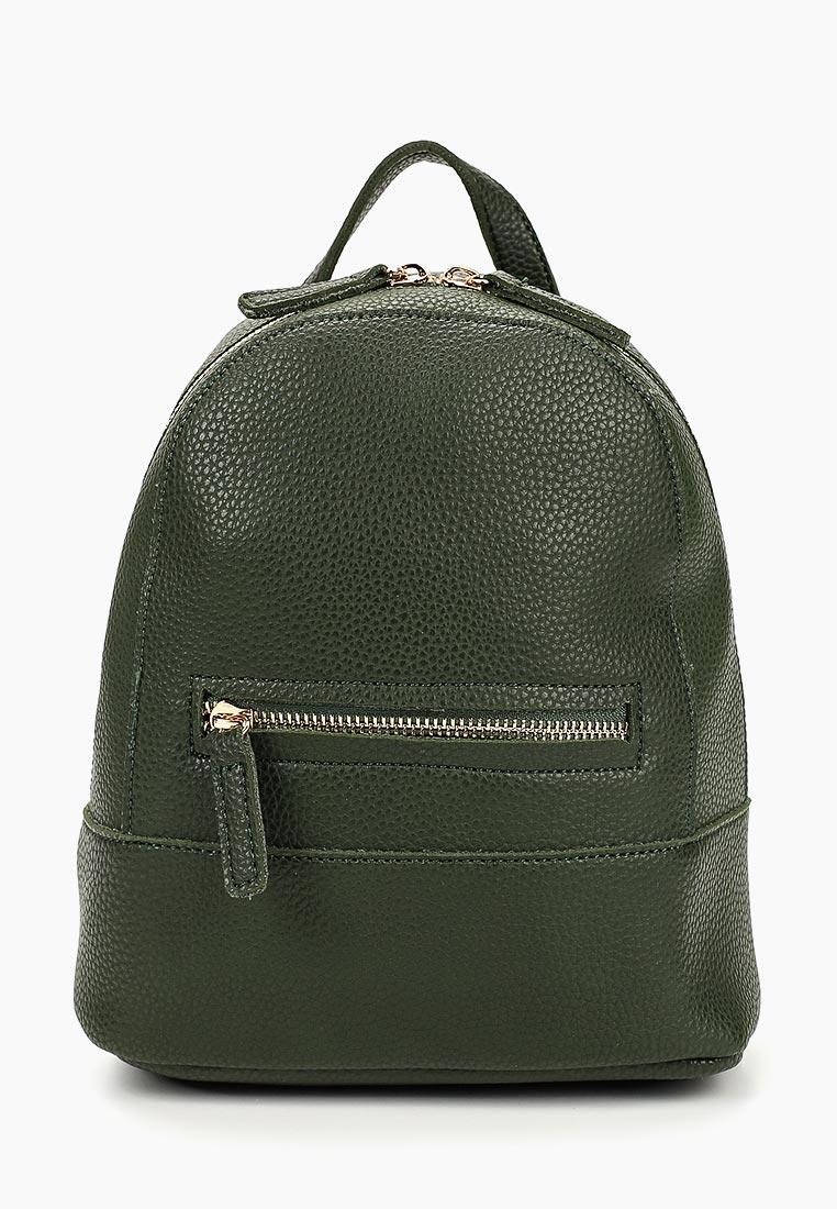 Городской рюкзак Keddo (Кеддо) 388107/01-01