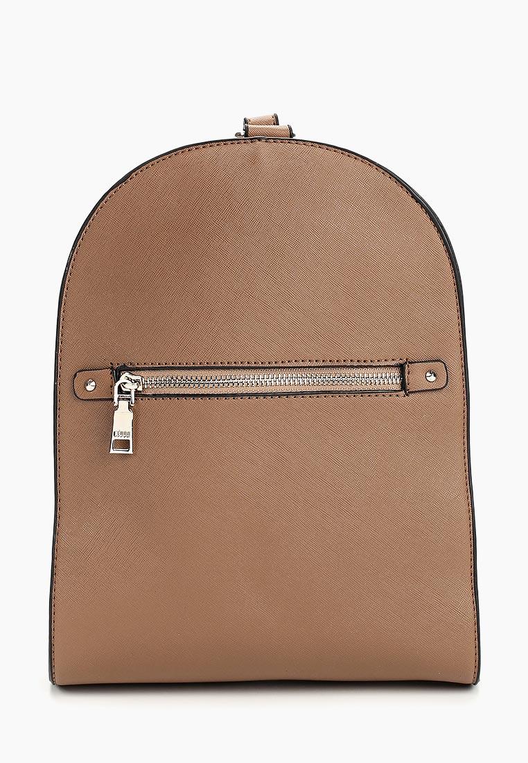 Городской рюкзак Keddo (Кеддо) 388107/40-03