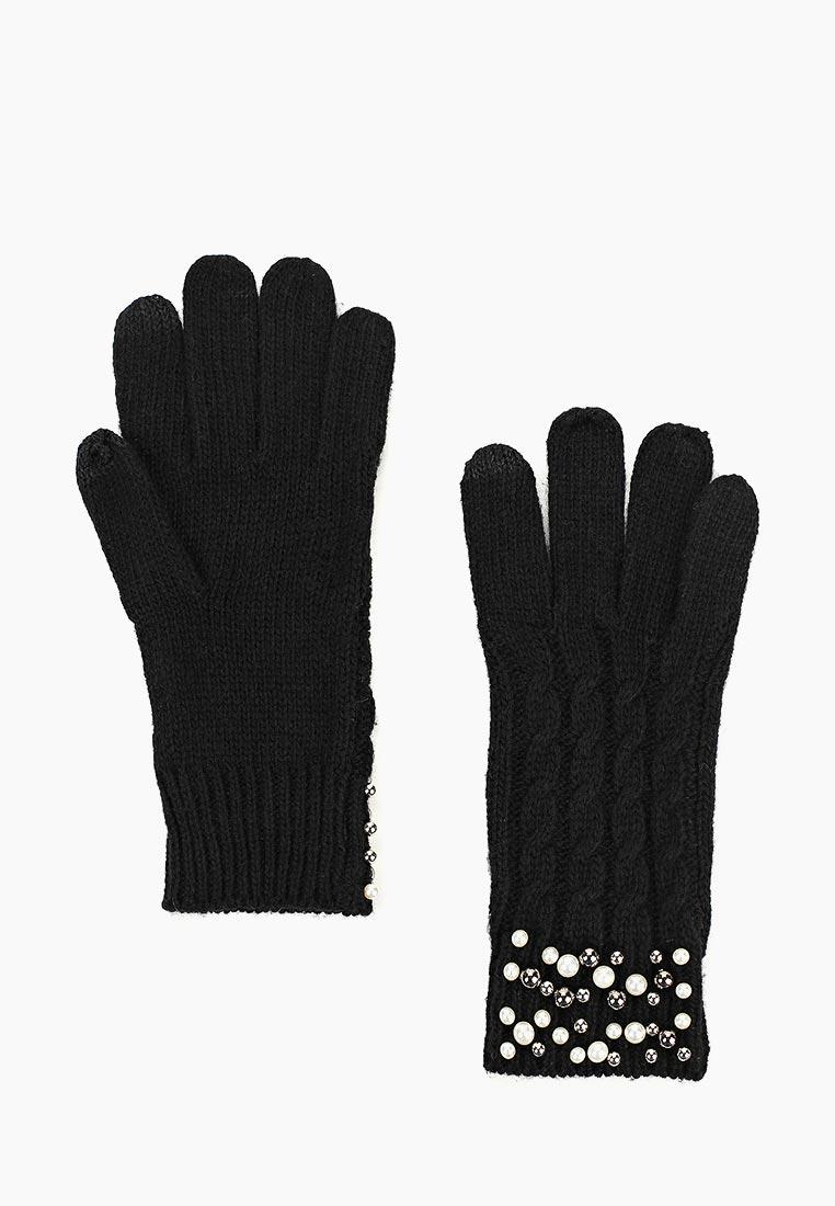 Женские перчатки Keddo (Кеддо) 388400/07-01