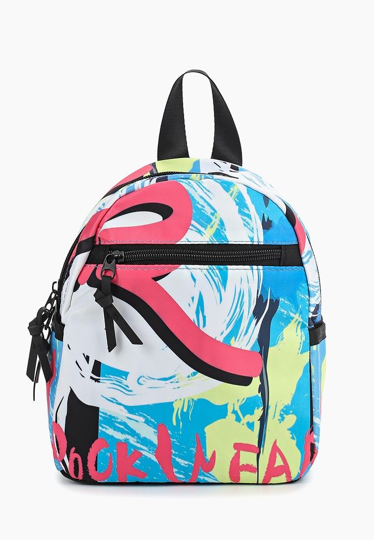Городской рюкзак Keddo (Кеддо) 397117/02-02