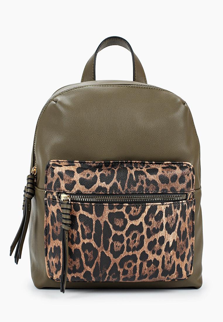 Городской рюкзак Keddo (Кеддо) 398101/05-01