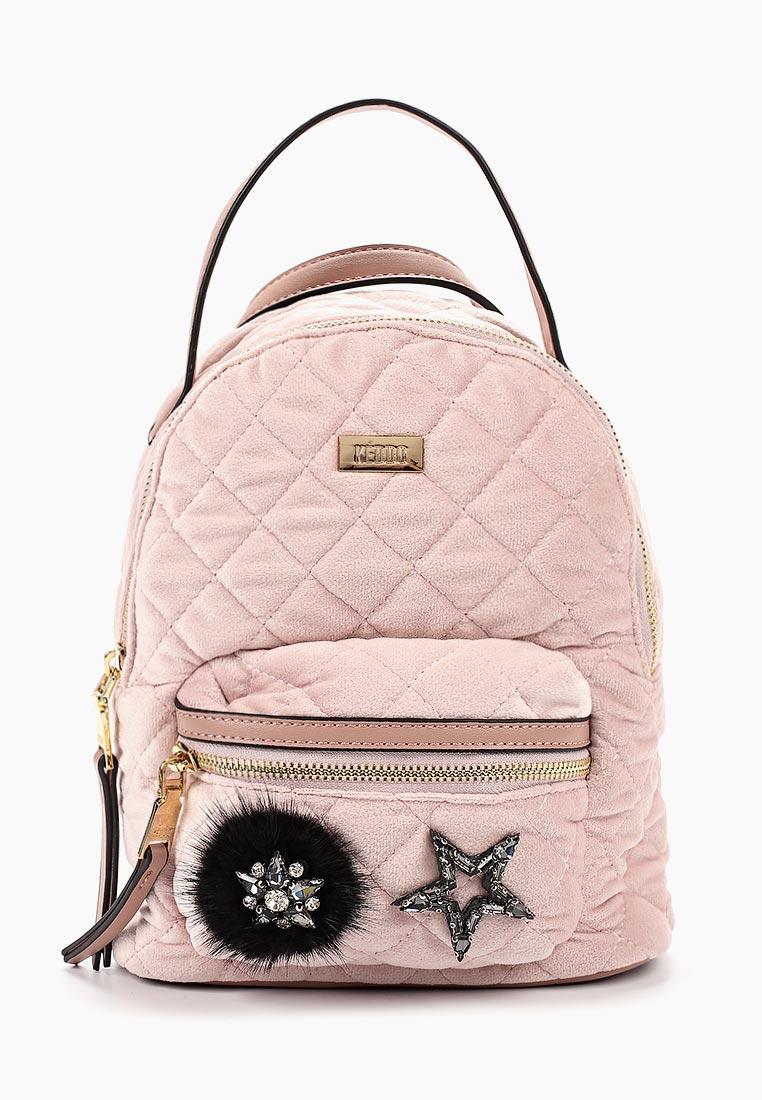 Городской рюкзак Keddo (Кеддо) 398103/37-03