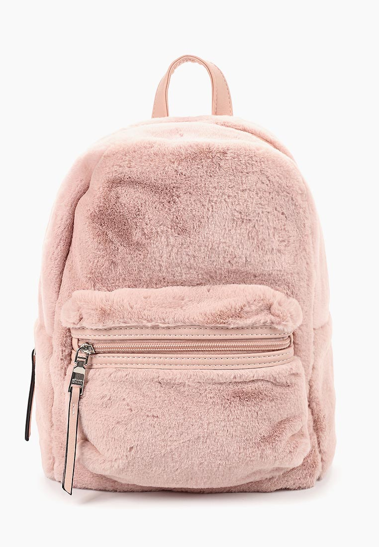 Городской рюкзак Keddo (Кеддо) 398103/49-02