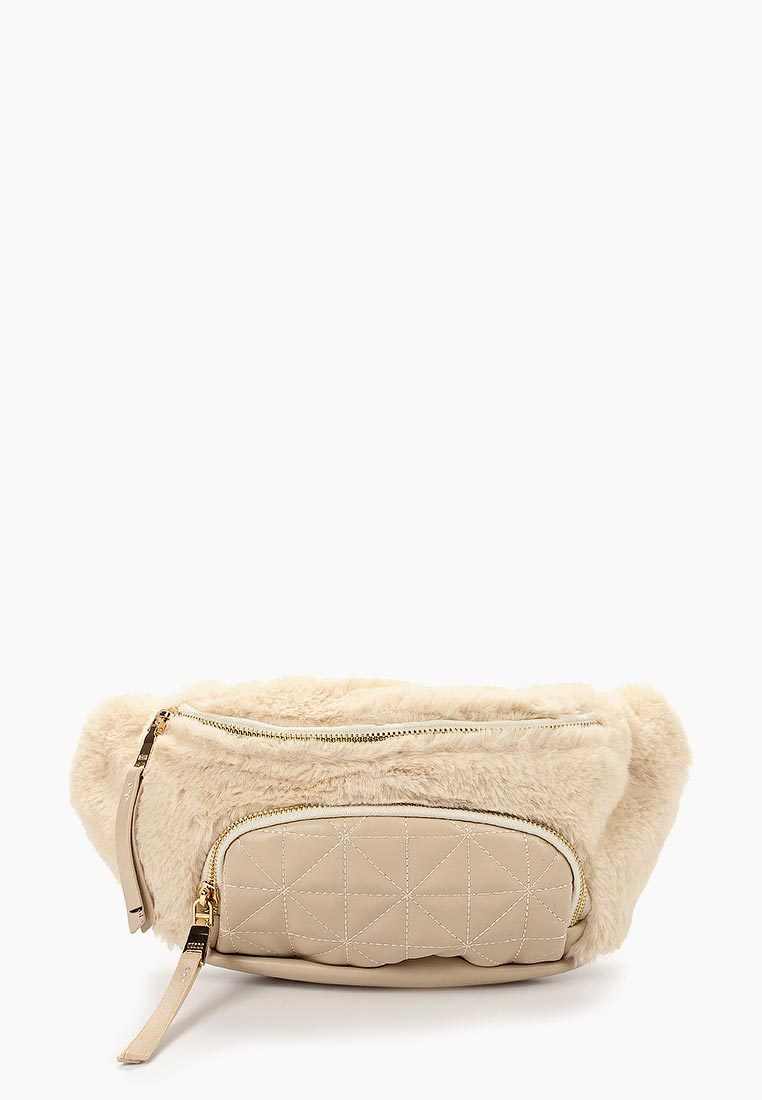 Поясная сумка Keddo (Кеддо) 398103/52-03
