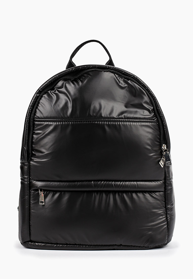 Городской рюкзак Keddo (Кеддо) 398107/04-01