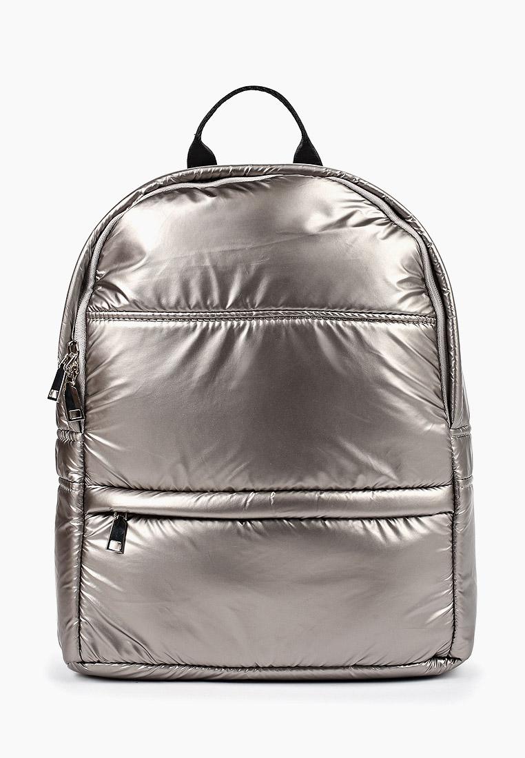 Городской рюкзак Keddo (Кеддо) 398107/04-02