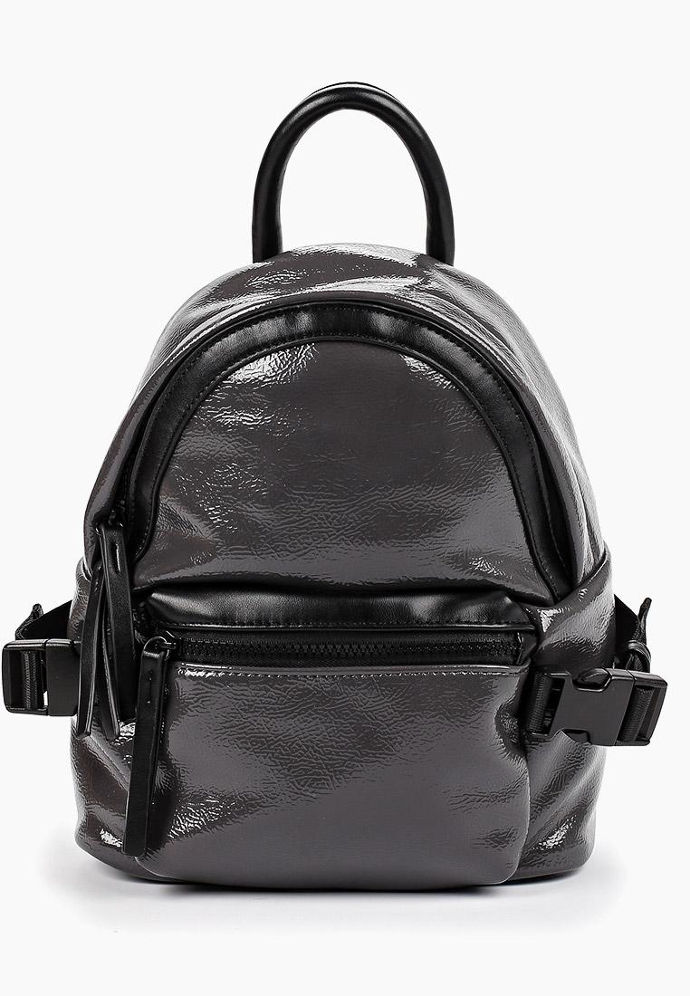 Городской рюкзак Keddo (Кеддо) 398107/34-01