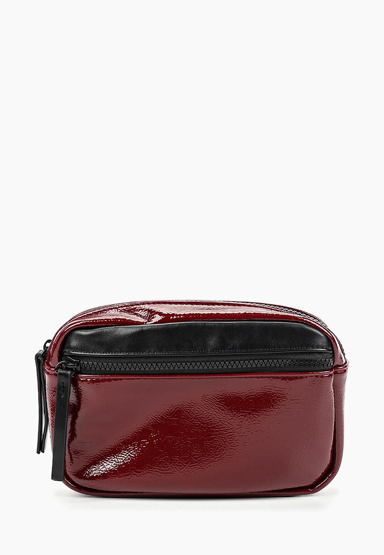 Поясная сумка Keddo (Кеддо) 398107/35-04