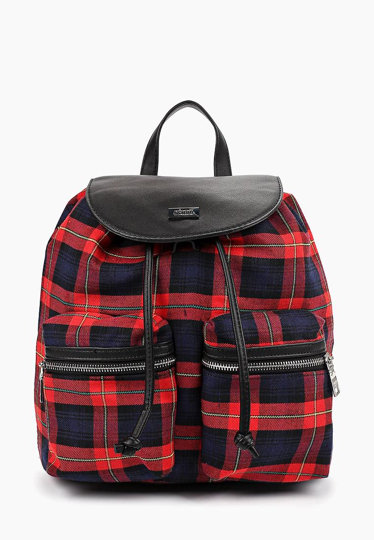 Городской рюкзак Keddo (Кеддо) 398107/38-01